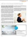 BAUWIRTSCHAFT | B4B Themenmagazin 07/08.2018 - Seite 7