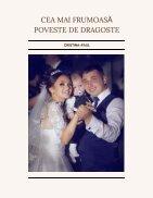 Cristina+Paul - Page 3