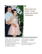 Cristina+Paul - Page 4