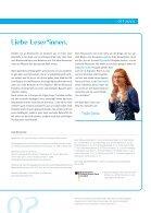 [ke:onda] 2/2014 - Ressourcen! - Seite 2