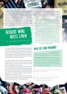 [ke:onda] 2/2014 - Ressourcen! - Seite 4