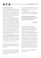 Gemeindebrief_Fruehjahr_Sommer2018_web - Page 5