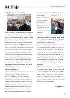 Gemeindebrief_Fruehjahr_Sommer2018_web - Page 6