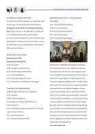 Gemeindebrief_Fruehjahr_Sommer2018_web - Page 7