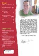 """KidsPower """"Insekten"""" 2/2014 - Seite 2"""