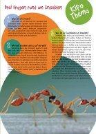 """KidsPower """"Insekten"""" 2/2014 - Seite 3"""