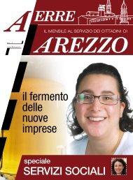 numero3_LOW - Comune di Arezzo