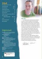 """KidsPower """"Ozeane"""" 1/2015 - Seite 2"""