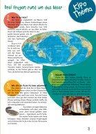 """KidsPower """"Ozeane"""" 1/2015 - Seite 3"""