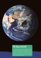"""KidsPower """"Ozeane"""" 1/2015 - Seite 5"""