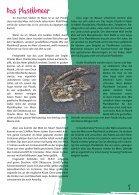 """KidsPower """"Ozeane"""" 1/2015 - Seite 7"""