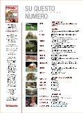 2010_03 (PDF) - Orizzonte - Page 4