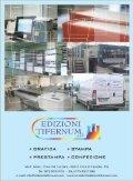 2010_03 (PDF) - Orizzonte - Page 5