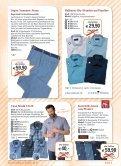 SALE | Sommer-Schluss-Verkauf bei Kimmich - Page 3