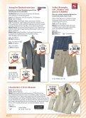 SALE | Sommer-Schluss-Verkauf bei Kimmich - Page 6