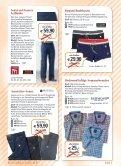 SALE | Sommer-Schluss-Verkauf bei Kimmich - Page 7