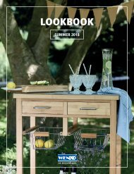 Loobook_Summer_Blogpost