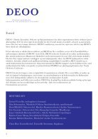 rsrapport 2018 - Page 2