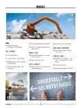 HEILBRONN-FRANKEN – EINE REGION IN BEWEGUNG| w.news 07/08.2018 - Page 4