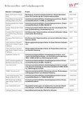 Bau- und Fachplanungsrecht - Andrea Versteyl Rechtsanwälte - Seite 2