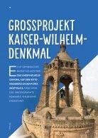 Web-pdf_IGS_Muehlenkreis_Preussen_RZ-low - Page 2