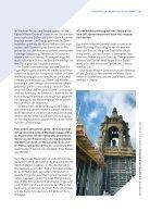 Sonderheft - Frisch gemacht - Wiedereröffnung Kaiser-Wilhelm-Denkmal - Page 3