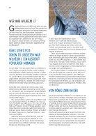 Web-pdf_IGS_Muehlenkreis_Preussen_RZ-low - Page 4