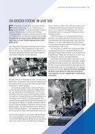 Sonderheft - Frisch gemacht - Wiedereröffnung Kaiser-Wilhelm-Denkmal - Page 5