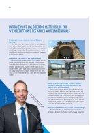 Web-pdf_IGS_Muehlenkreis_Preussen_RZ-low - Page 6