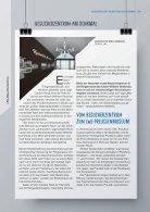Sonderheft - Frisch gemacht - Wiedereröffnung Kaiser-Wilhelm-Denkmal - Page 7