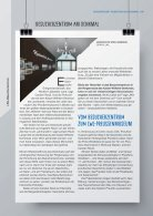 Web-pdf_IGS_Muehlenkreis_Preussen_RZ-low - Page 7