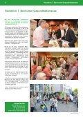 BOGESUND Ausgabe Nr. 2 / 2018 - Page 6
