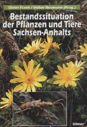 PDF-Datei 14.207 KB - Botanischer Verein Sachsen-Anhalt