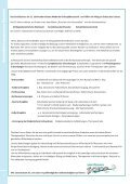 Gesundheitswegweiser Bochum 2. Auflage - Page 4