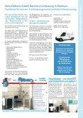 Gesundheitswegweiser Bochum 2. Auflage - Page 7
