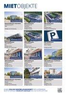 Das Immobilienmagazin - Ausgabe 7 - Page 6