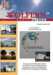 924 KB - Wolfern