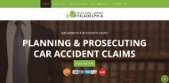 Car Accident Lawyer Philadelphia
