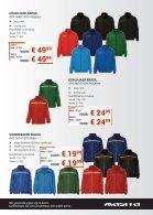 Masita Pre Season Sale! - Page 5