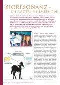 Bioresonanz - die andere Heilmethode - Nedschd Arab - Seite 2