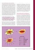 Bioresonanz - die andere Heilmethode - Nedschd Arab - Seite 3