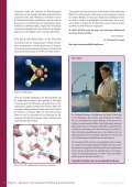 Bioresonanz - die andere Heilmethode - Nedschd Arab - Seite 4