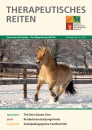030 221 911 001 - Verlag Volker Herrmann Soziales Marketing
