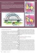 FOP1 11 Schulte Wien WZ - Page 2