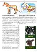 FOP1 11 Schulte Wien WZ - Page 3