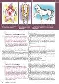 FOP1 11 Schulte Wien WZ - Page 4