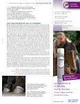 Exclusiv bei Ihrem Tierarzt! - Seite 4