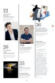 Festspielzeit Sommer 2018 - Page 3