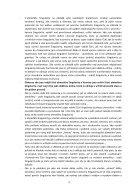 Singularita 5.7.2018 - Page 3