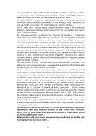 Singularita 5.7.2018 - Page 5